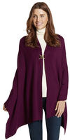 BOGO 50% OffSweaters, Tops and Jackets @ Chicos.com