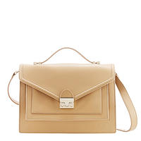 15% OffHandbags @ Loeffler Randall (Dealmoon Singles Day Exclusive)