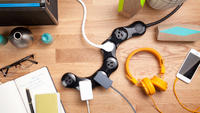 30% Off SitewideMost Popular Inventions Are $1, $3, $5, and $10 @ Quirky