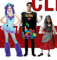 Up to 70% Off + Extra 15% OffCostumes Clearance @ Buy Costumes