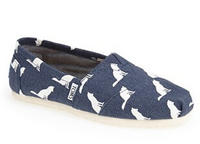 74f6602997d Toms Shoes for Women and Kids   Nordstrom 33% - 40% Off - Dealmoon