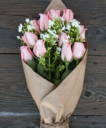 20% Off+ Free Delivery on Mother's Day Flowers @The Bouqs