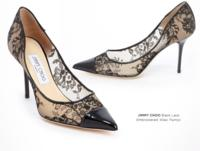 5412c8f3e4a Jimmy Choo Shoes   Bluefly Extra 15% off - Dealmoon