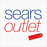 Extra 10% offsitewide @ Sears Outlet