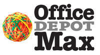 Live online nowOffice Max & Office Depot Black Friday Sale