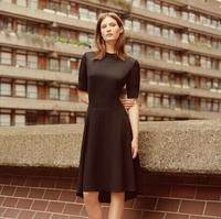 30% Off+ Free ShippingSelected AW14 Stock @ whistle