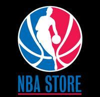 25% off orders $50+Sitewide @ NBAStore.com