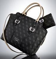 6162362818 Select GUESS Handbags and Purses @ macys.com Up to 50% Off - Dealmoon