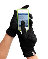 $5 Off + Free Shippingon All Gloves @ Agloves