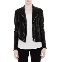 Up to 40% OffMerchandise + Free $100 Gift Card When Your Spend $500+ @ Helmut Lang