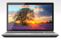 Up to 40% offSelect Toshiba Laptops with Intel Core Processors @ Toshiba