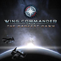 The Entire Wing Commander Series PC Download