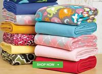 60% OffOne Regulary Priced Item @ Joann.com