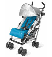 Uppababy G-Luxe 2014 Stroller