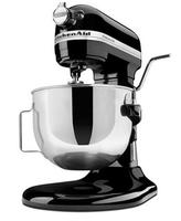 KitchenAid Professional Plus 5 qt. Stand Mixer