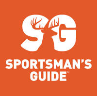 Up to 65% offBlack Friday Sale @ The Sportsman's Guide
