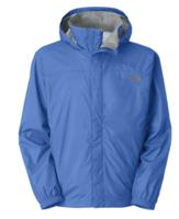 $59The North Face Resolve Rain Jacket for Men