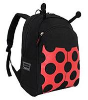 50% Off+Extra 15% OffSelect French West Indies Backpacks @ Elder Beerman