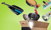 Up to 50% off + Extra 30% pffBest-selling Inventions @ Quirky