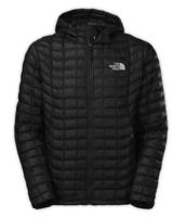 $144The North Face Thermoball Hoodie Jacket for Men