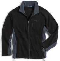 Select Reebok Men's Fleece Jackets @ Modell's Sporting Goods