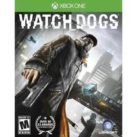 $12.99Watch Dogs (XBox One Used)