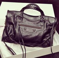 Up to $500 GIFT CARD with Balenciaga handbags Purchase of $200 or More @ Neiman Marcus