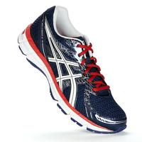 ShoesKohl's Monday Athletic NikeNew BalanceAsics Select Cyber vwNnm0O8