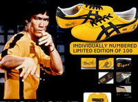 the best attitude 6606e e8b91 Onitsuka Tiger Shoes Purchase @ Amazon 30% Off - Dealmoon