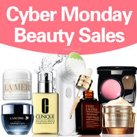 Cyber Week Skincare and Makeup Deals Roundup New: Lancome 20