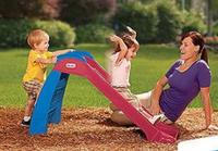 $27 Little Tikes First Slide