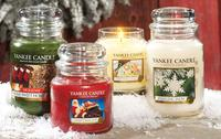 $20 Off Over $45Yankee Candle Near All Items