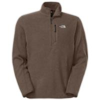 The North Face Gordon Lyons 1/4 Zip Jacket for Men