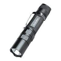 $32.99包邮 Fenix PD32 Multimode LED 320流明手电