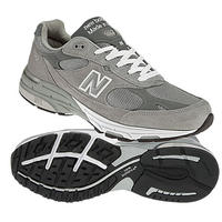 7eee4907a900 New Balance 993 Men s Women s Running Shoes in Various Colors - Dealmoon