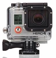 $374GoPro Hero4 Black