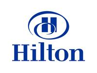 Up to 33% Offon All Weekends This Winter and Throughout 2015 @ Hilton
