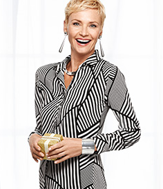 Extra 50% Off Already-reduced Styles@ Chicos.com