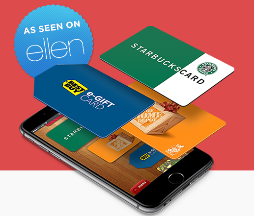 $5 Off$25 Gift Card