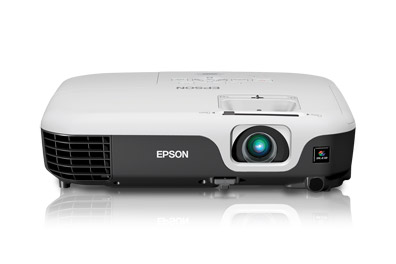 Up to 62% Off + Free ShippingClearance Items @ Epson