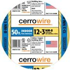 Select CerroWire Electric Wire @Home Depot Up to 30% Off ... on battery home depot, power supply home depot, hoses home depot, tires home depot, panels home depot, springs home depot, software home depot, lamps home depot, belts home depot, receptacles home depot, accessories home depot, appliances home depot, hvac home depot, wire home depot, painting home depot, tubing home depot, ceilings home depot, cabinets home depot, fuses home depot, filter home depot,