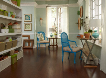 Up to 70% OffFloor Buster Deals @ Lumber Liquidators