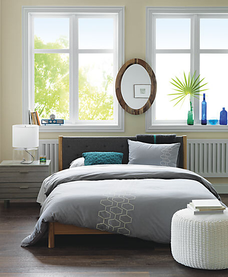 15% offSelect Bedroom Furniture @ CB2