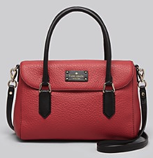 e9926348555 Up to 30% Off + Extra 25% Off Kate Spade handbags and shoes ...