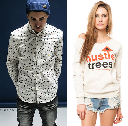 40% OffAlmost Everything + Free Shipping Over $150 @ Karmaloop