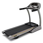Up to 70% OffSelect Treadmills and Exercise Bikes @ Sears Outlet