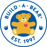 Up to $15 OFFentire site @ Build-A-Bear Workshop