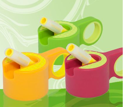 Free Sport CapWith Purchase of Citrus Zinger @Zing Anything