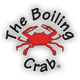 15 Minutes Only! 50% OffThe Boling Crab Orders for The First 3 Who Places the GESOO Order @ Gesoo, LA Area Only