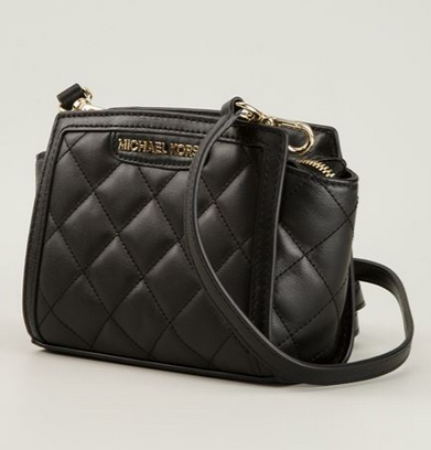4b558e6ed827b Up to 30% Off + Extra 20% Off MICHAEL Michael Kors Handbags   Farfetch